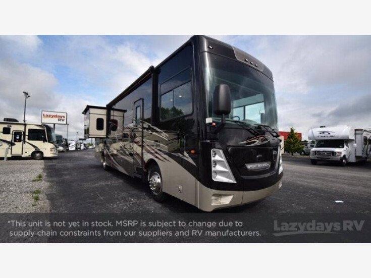 2022 Coachmen Sportscoach for sale 300270474