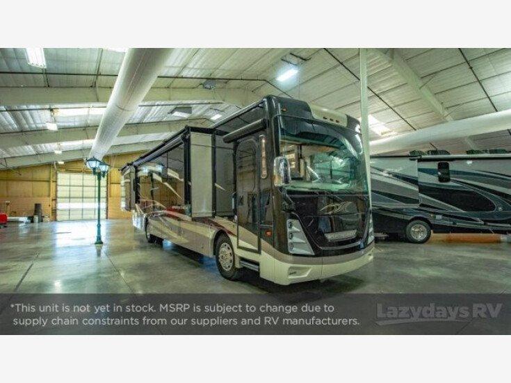 2022 Coachmen Sportscoach for sale 300270494