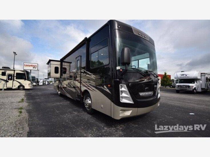 2022 Coachmen Sportscoach for sale 300282762
