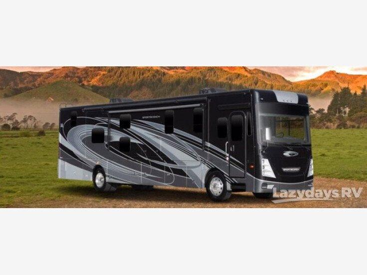 2022 Coachmen Sportscoach for sale 300285818