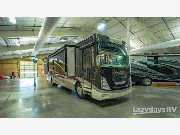2022 Coachmen Sportscoach for sale 300294700