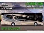 2022 Coachmen Sportscoach for sale 300299169