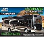 2022 Coachmen Sportscoach for sale 300299174