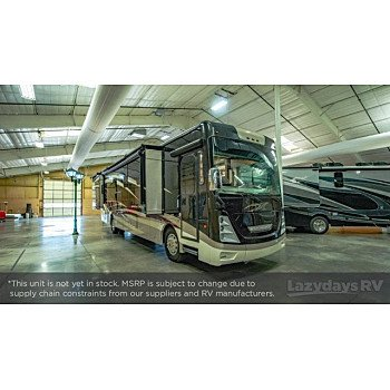 2022 Coachmen Sportscoach for sale 300308794