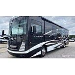2022 Coachmen Sportscoach for sale 300311162