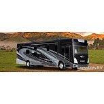 2022 Coachmen Sportscoach for sale 300321723