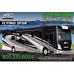 2022 Coachmen Sportscoach for sale 300322272