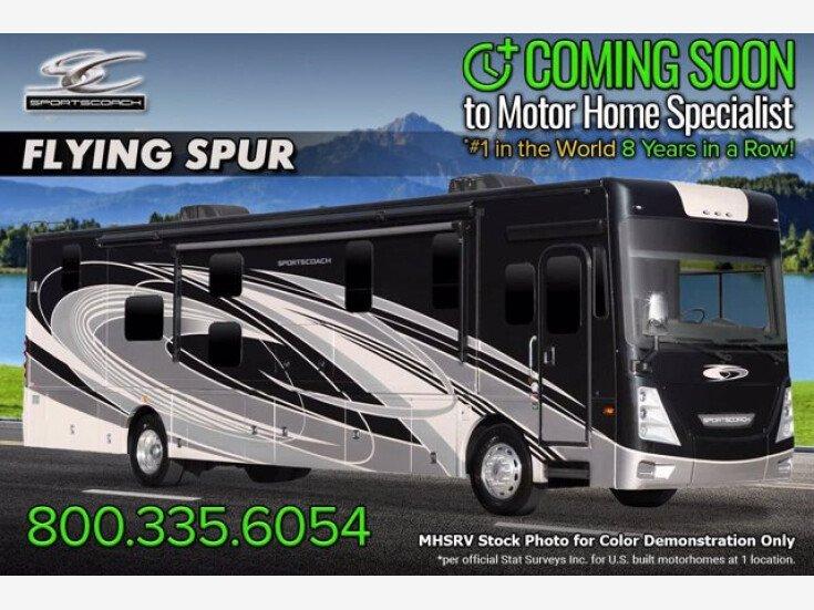 2022 Coachmen Sportscoach for sale 300322273