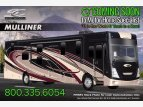 2022 Coachmen Sportscoach for sale 300322314