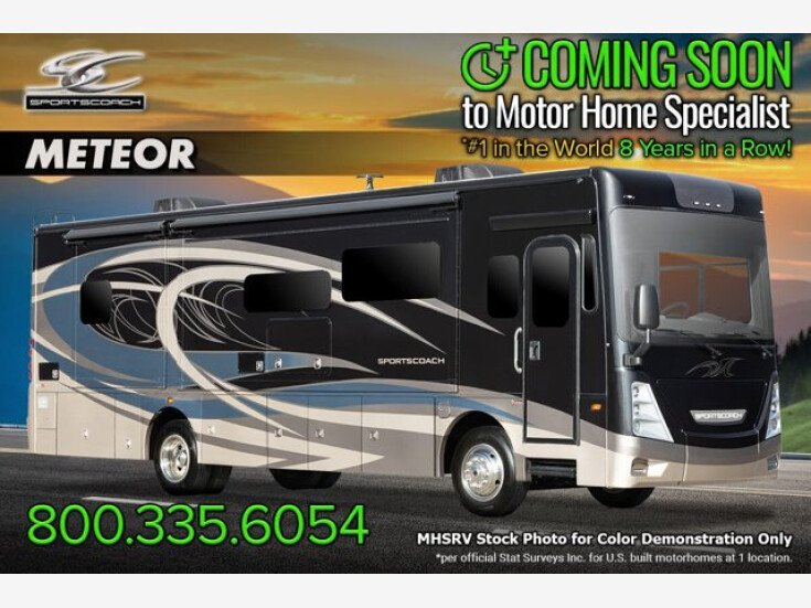 2022 Coachmen Sportscoach for sale 300322328