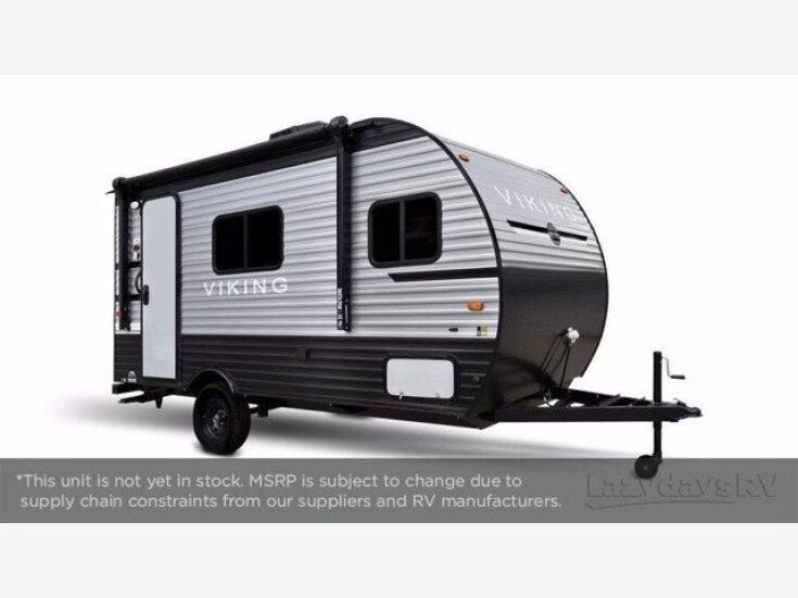 2022 Coachmen Viking for sale 300269027