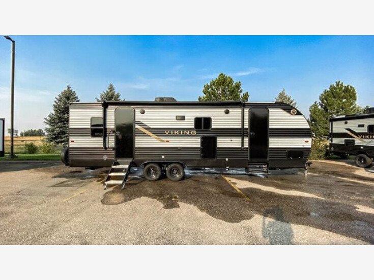 2022 Coachmen Viking for sale 300269048