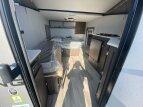 2022 Coachmen Viking for sale 300323234