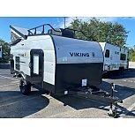2022 Coachmen Viking for sale 300323236