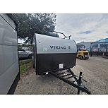 2022 Coachmen Viking for sale 300323416