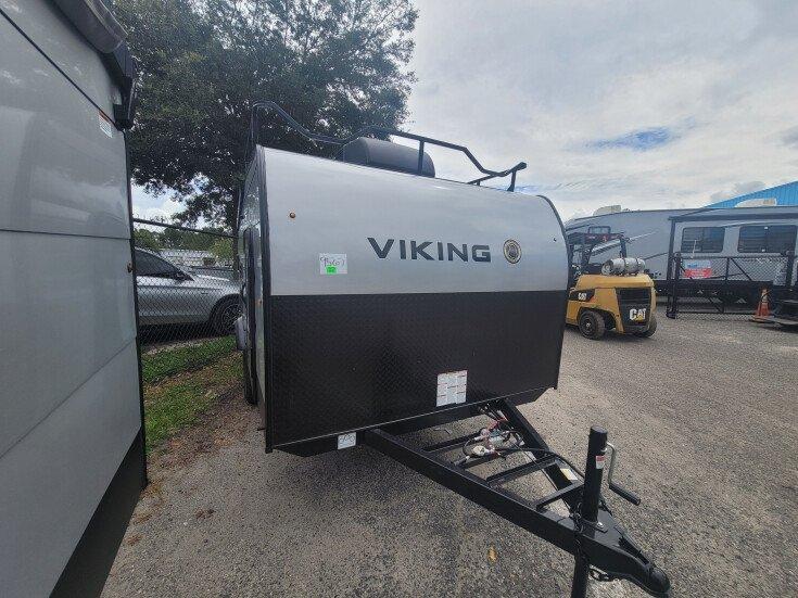 2022 Coachmen Viking for sale 300323418