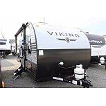 2022 Coachmen Viking for sale 300325889
