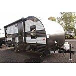 2022 Coachmen Viking for sale 300325908