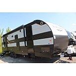 2022 Coachmen Viking for sale 300325911