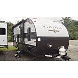 2022 Coachmen Viking for sale 300325934