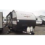 2022 Coachmen Viking for sale 300325937