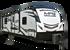 2022 Cruiser MPG for sale 300320982