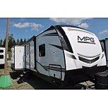 2022 Cruiser MPG for sale 300321299