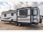 2022 Cruiser Radiance for sale 300316467