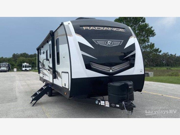 2022 Cruiser Radiance for sale 300325791