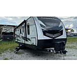 2022 Cruiser Radiance for sale 300325796