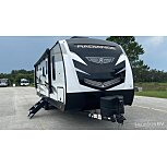 2022 Cruiser Radiance for sale 300330182