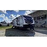 2022 Cruiser Radiance for sale 300333724