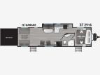 2022 Cruiser Stryker for sale 300320023