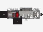 2022 Cruiser Stryker for sale 300320024