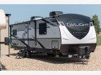 2022 Cruiser Twilight for sale 300314044