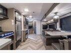 2022 Cruiser Twilight for sale 300323872