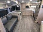 2022 Cruiser Twilight for sale 300323873
