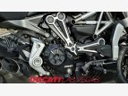 2022 Ducati Diavel for sale 201162212