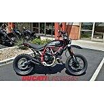 2022 Ducati Scrambler for sale 201168618