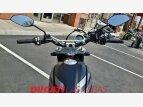 2022 Ducati Scrambler for sale 201173642