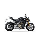 2022 Ducati Streetfighter for sale 201168748