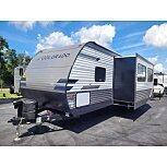 2022 Dutchmen Colorado for sale 300328356