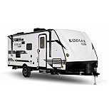 2022 Dutchmen Kodiak for sale 300324088