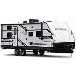2022 Dutchmen Kodiak for sale 300324102