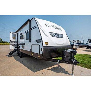 2022 Dutchmen Kodiak for sale 300326893