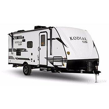 2022 Dutchmen Kodiak for sale 300331531
