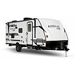2022 Dutchmen Kodiak for sale 300331625