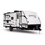 2022 Dutchmen Kodiak for sale 300331635