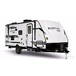 2022 Dutchmen Kodiak for sale 300331667