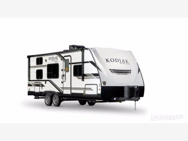 2022 Dutchmen Kodiak for sale 300331766